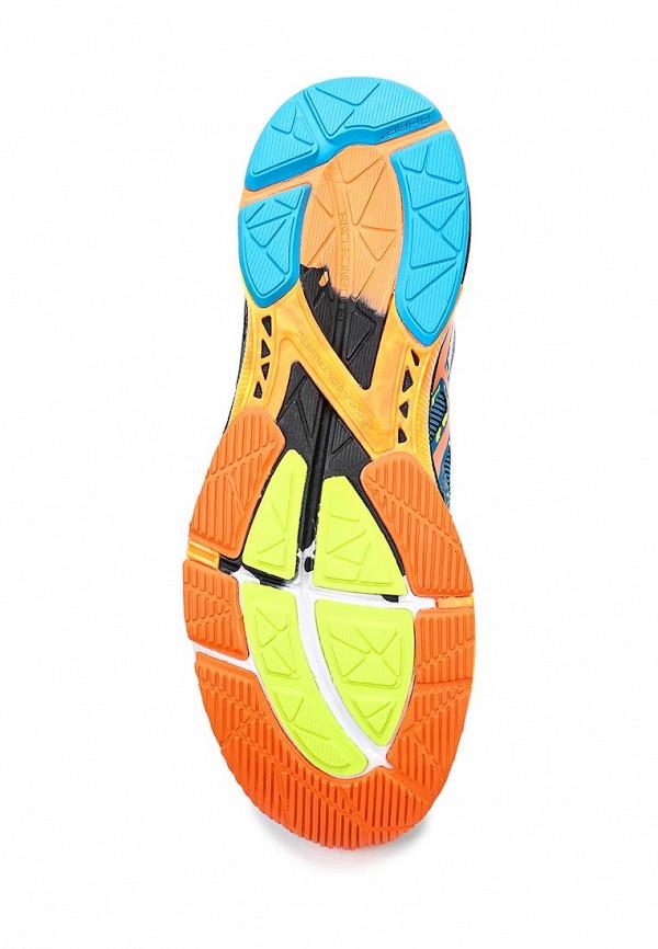 Мужские кроссовки Asics (Асикс) T530N: изображение 3