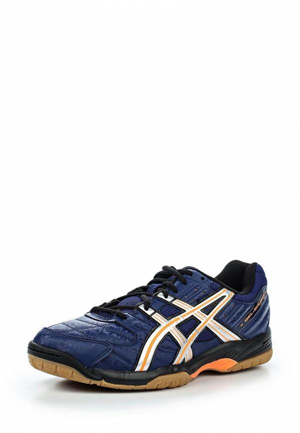 Мужские кроссовки Asics (Асикс) E330Y: изображение 1