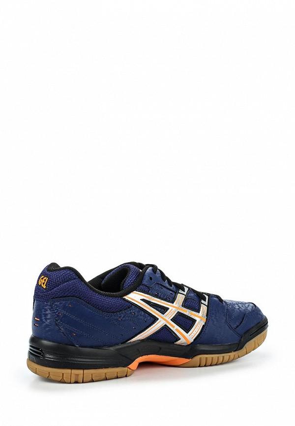 Мужские кроссовки Asics (Асикс) E330Y: изображение 2