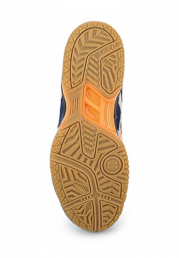 Мужские кроссовки Asics (Асикс) E330Y: изображение 3
