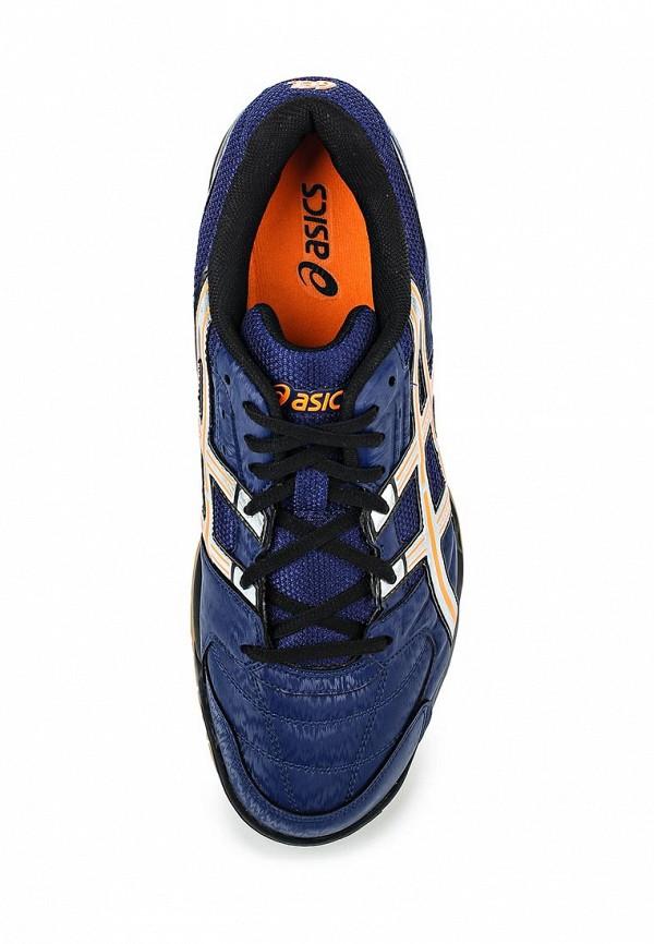 Мужские кроссовки Asics (Асикс) E330Y: изображение 4