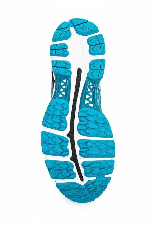 Мужские кроссовки Asics (Асикс) T51NQ: изображение 3