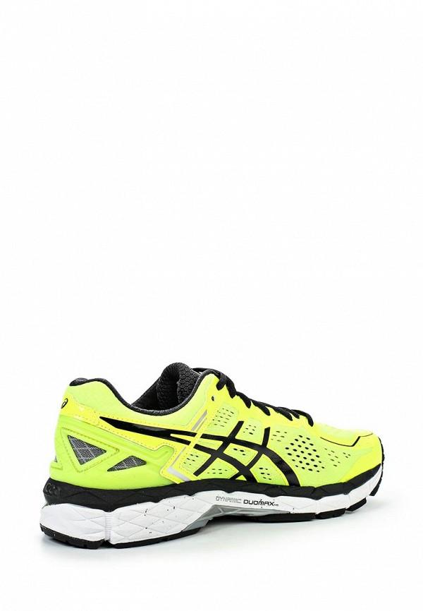 Мужские кроссовки Asics (Асикс) T547N: изображение 2
