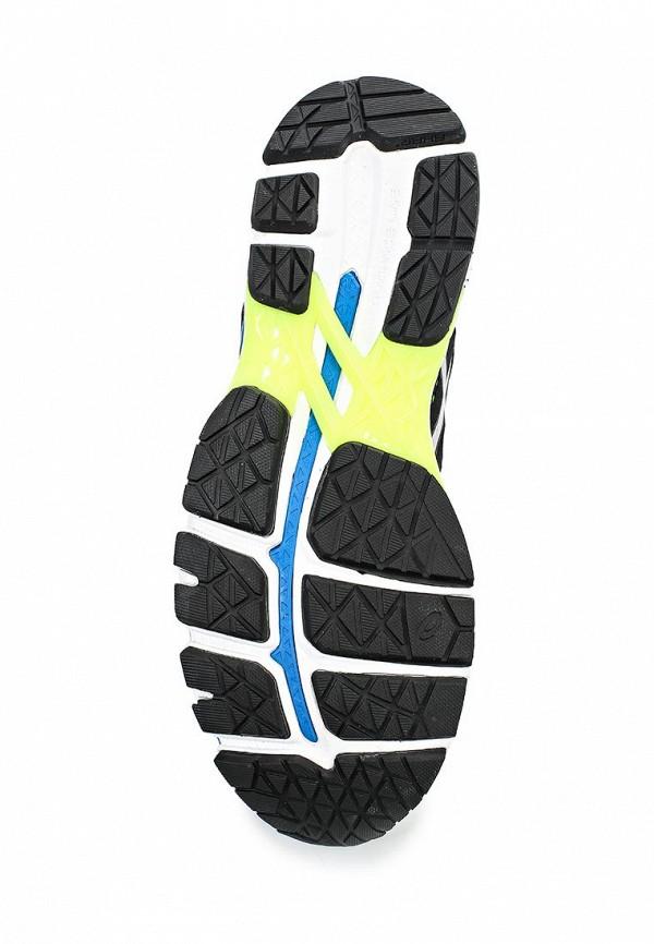Мужские кроссовки Asics (Асикс) T547N: изображение 3