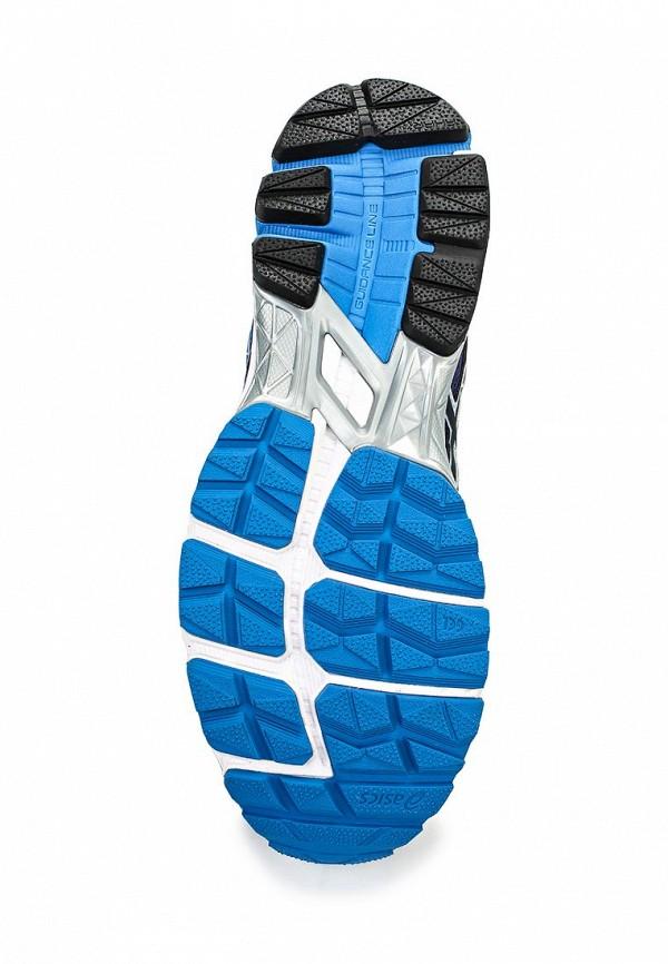 Мужские кроссовки Asics (Асикс) T5B2N: изображение 3