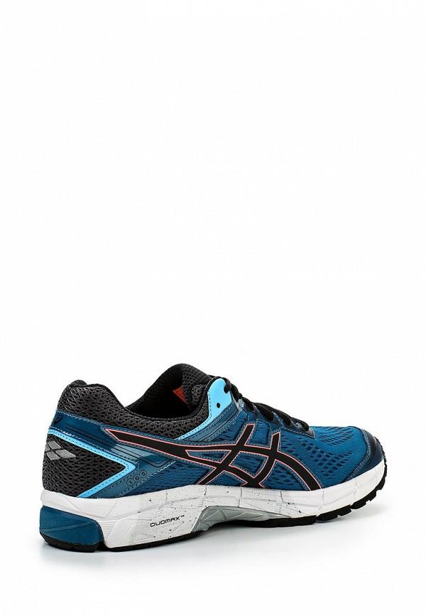 Мужские кроссовки Asics (Асикс) T5A2N: изображение 2