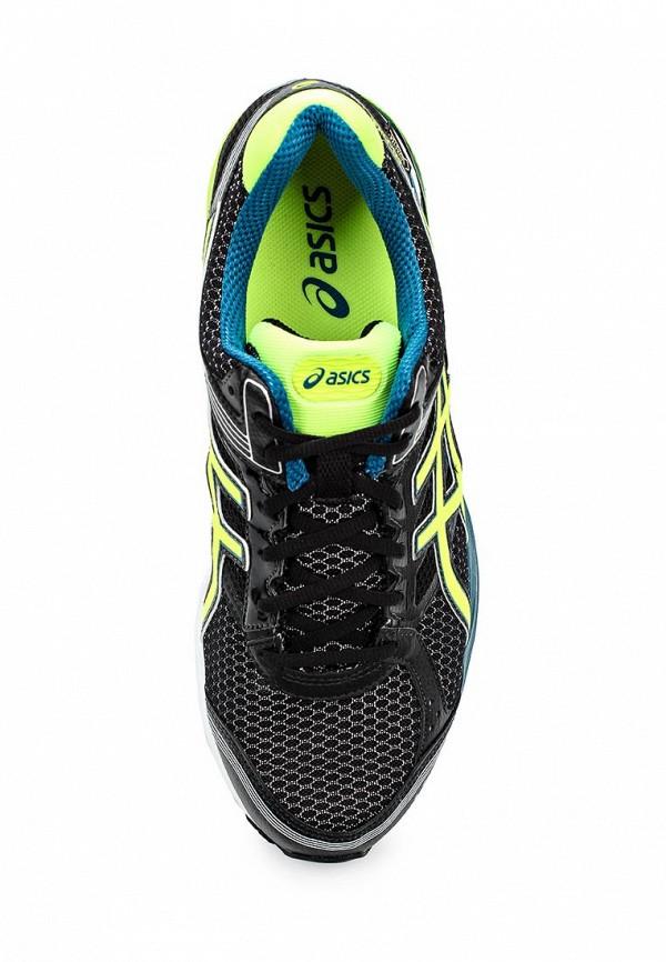 Мужские кроссовки Asics (Асикс) T5F2N: изображение 4