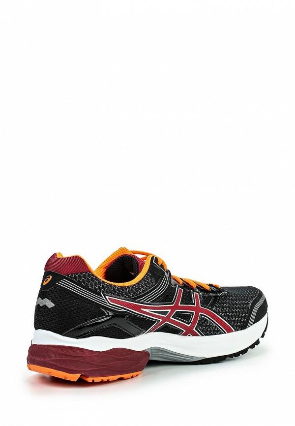 Мужские кроссовки Asics (Асикс) T5F1N: изображение 2