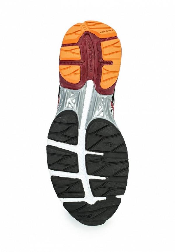 Мужские кроссовки Asics (Асикс) T5F1N: изображение 3