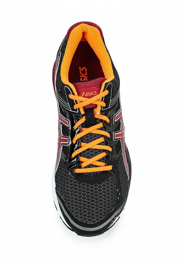 Мужские кроссовки Asics (Асикс) T5F1N: изображение 4