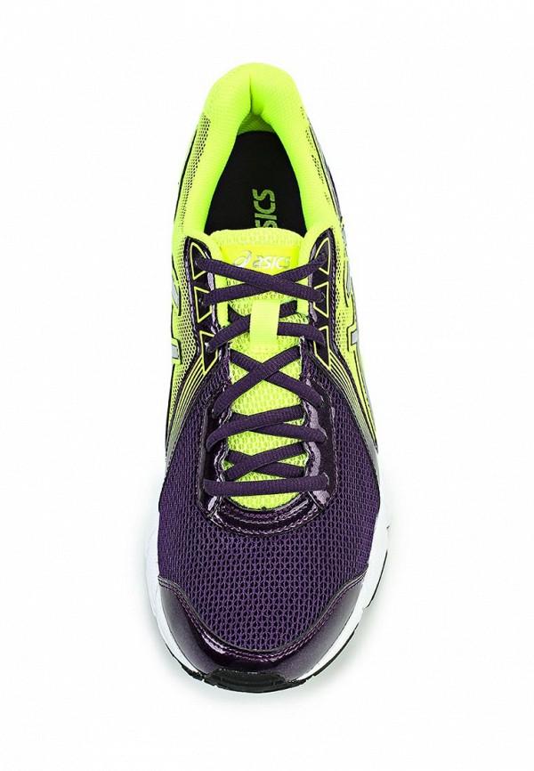 Мужские кроссовки Asics (Асикс) T5C3N: изображение 4