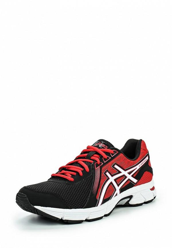 Мужские кроссовки Asics (Асикс) T5C3N: изображение 1