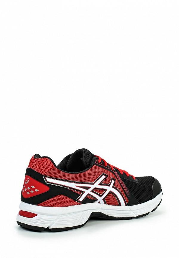 Мужские кроссовки Asics (Асикс) T5C3N: изображение 2