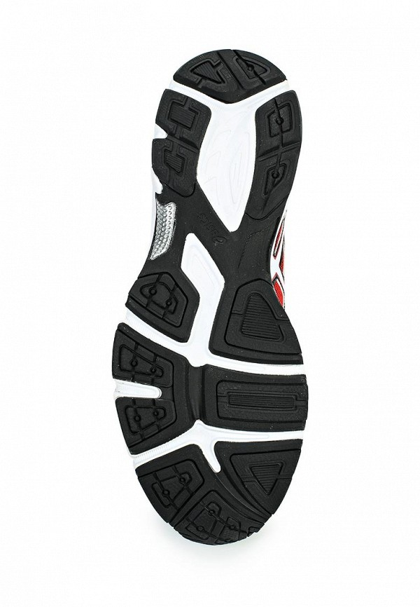 Мужские кроссовки Asics (Асикс) T5C3N: изображение 3