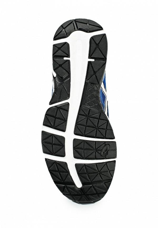 Мужские кроссовки Asics (Асикс) T5F4N: изображение 3