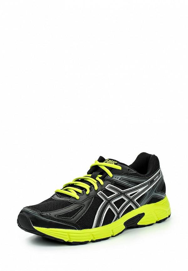 Мужские кроссовки Asics (Асикс) T4D1N: изображение 1