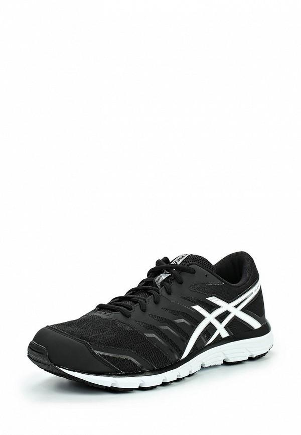 Мужские кроссовки Asics (Асикс) T5K3N: изображение 1