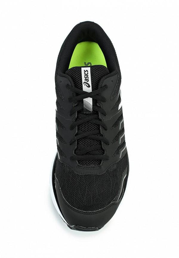 Мужские кроссовки Asics (Асикс) T5K3N: изображение 4