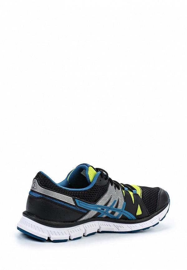 Мужские кроссовки Asics (Асикс) T432L: изображение 8