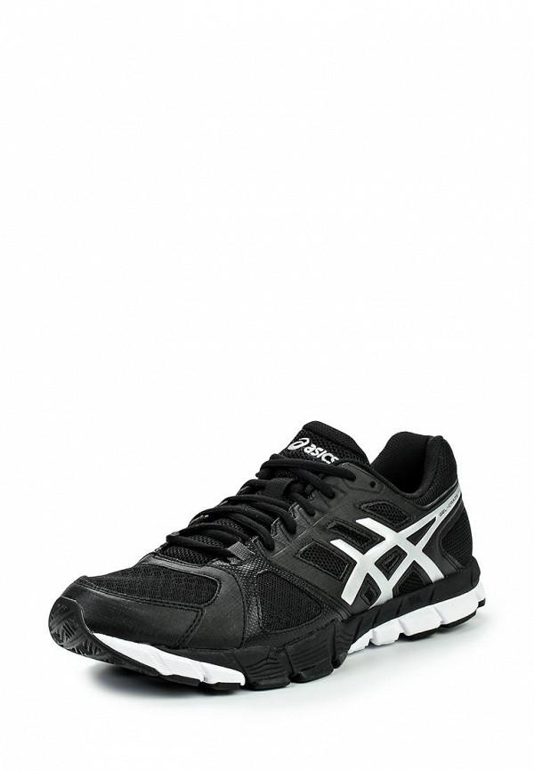 Мужские кроссовки Asics (Асикс) S503Y: изображение 1