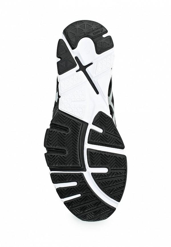 Мужские кроссовки Asics (Асикс) S503Y: изображение 3