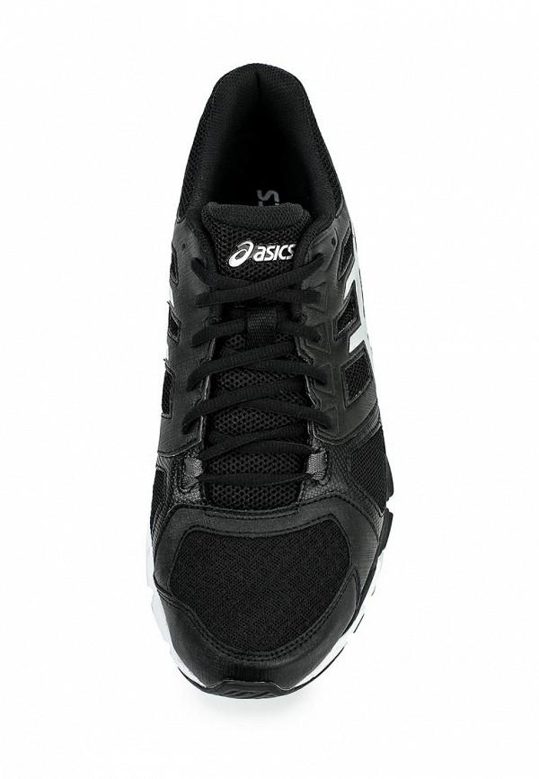 Мужские кроссовки Asics (Асикс) S503Y: изображение 4
