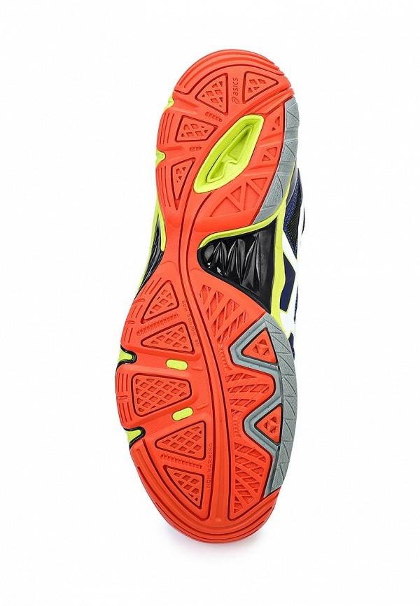 Мужские кроссовки Asics (Асикс) B501N: изображение 3