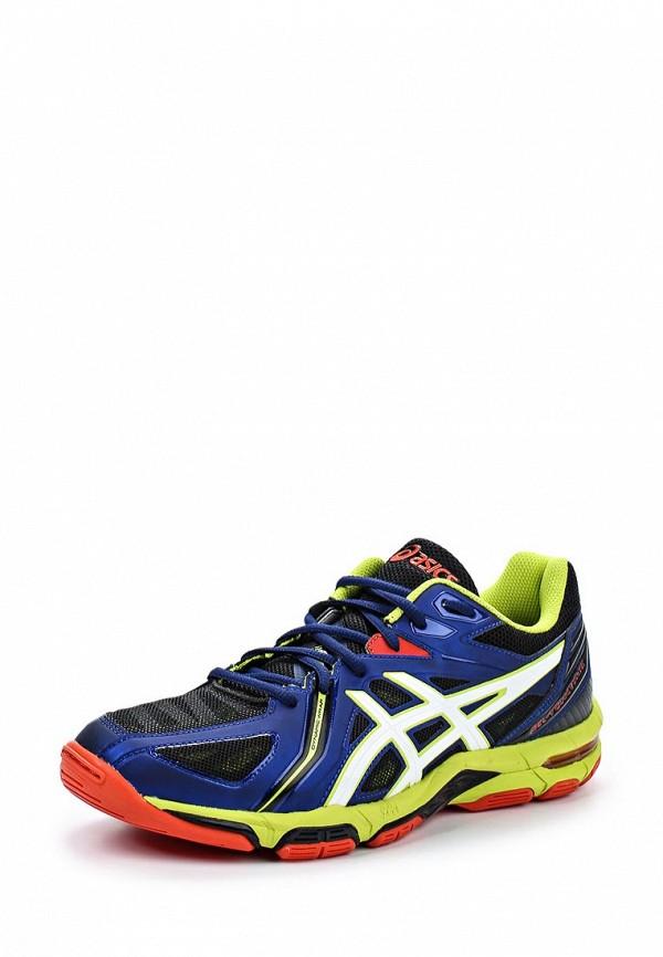 Мужские кроссовки Asics (Асикс) B500N: изображение 1