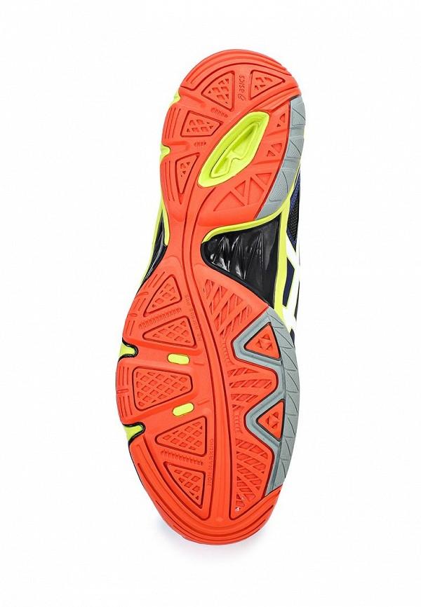 Мужские кроссовки Asics (Асикс) B500N: изображение 3
