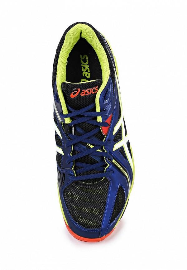 Мужские кроссовки Asics (Асикс) B500N: изображение 4