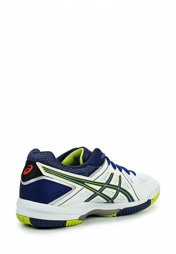 Мужские кроссовки Asics (Асикс) B505Y: изображение 2