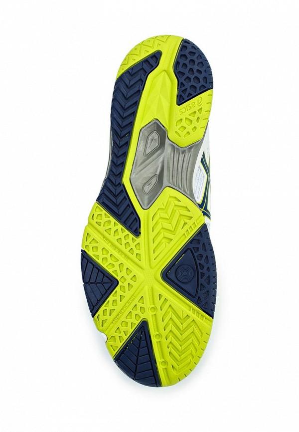Мужские кроссовки Asics (Асикс) B505Y: изображение 3