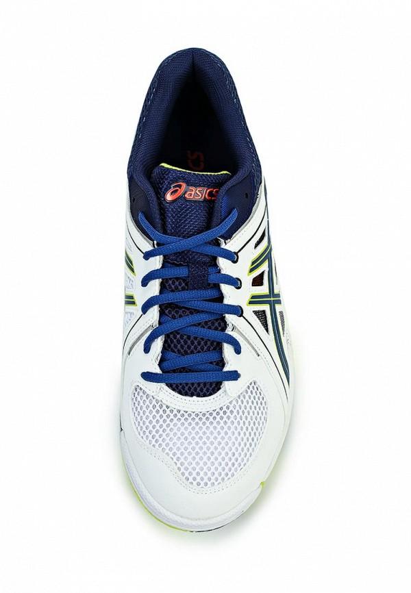 Мужские кроссовки Asics (Асикс) B505Y: изображение 4