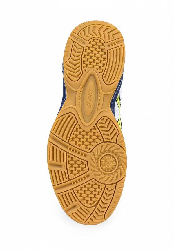 Мужские кроссовки Asics (Асикс) B40NQ: изображение 3
