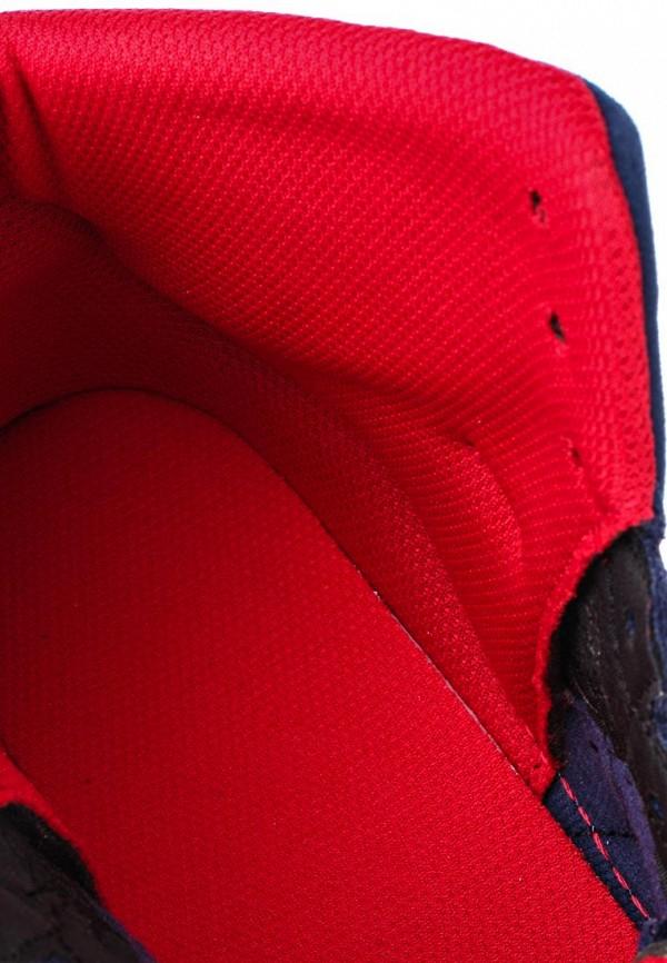 Мужские кроссовки Asics (Асикс) J502Y: изображение 5