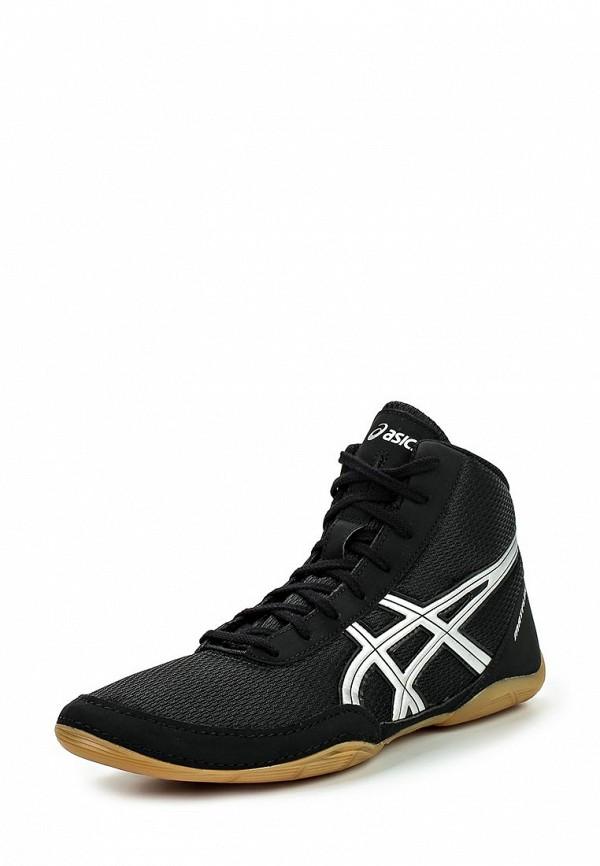 Мужские кроссовки Asics (Асикс) J504N: изображение 1