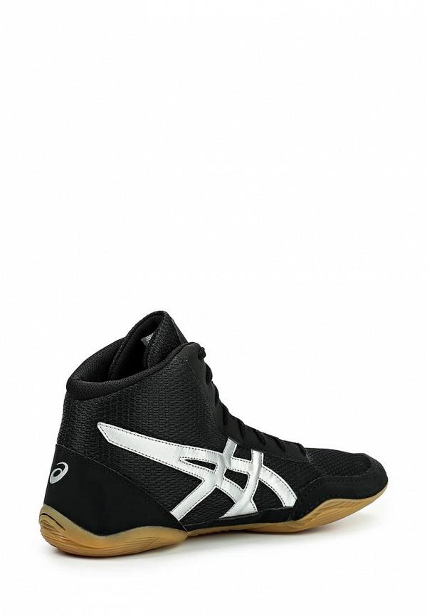 Мужские кроссовки Asics (Асикс) J504N: изображение 2