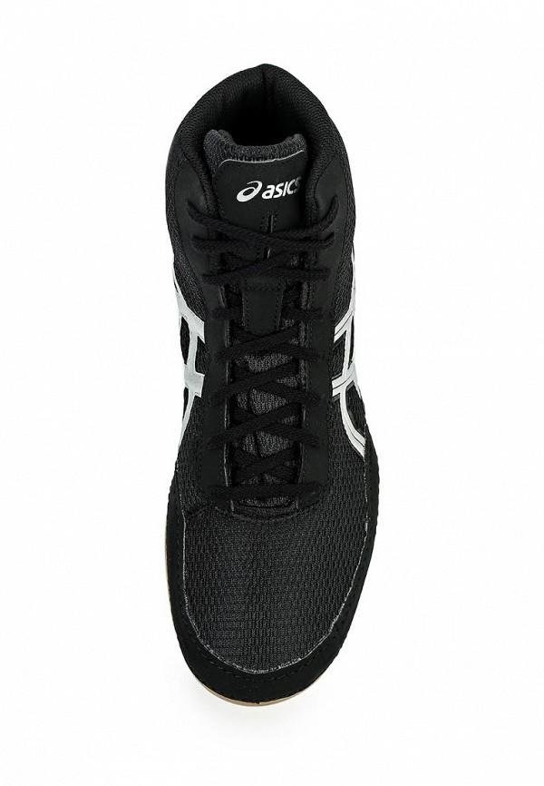 Мужские кроссовки Asics (Асикс) J504N: изображение 4