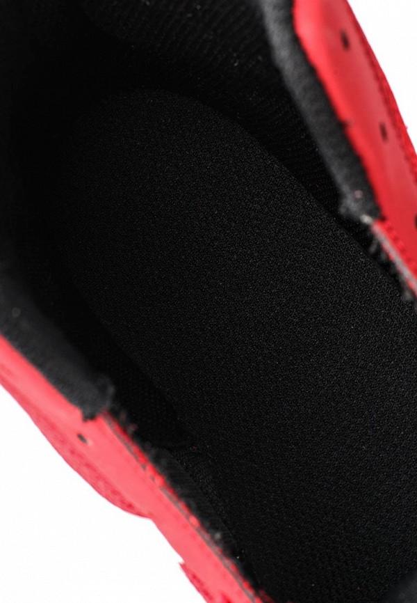 Мужские кроссовки Asics (Асикс) J504N: изображение 5