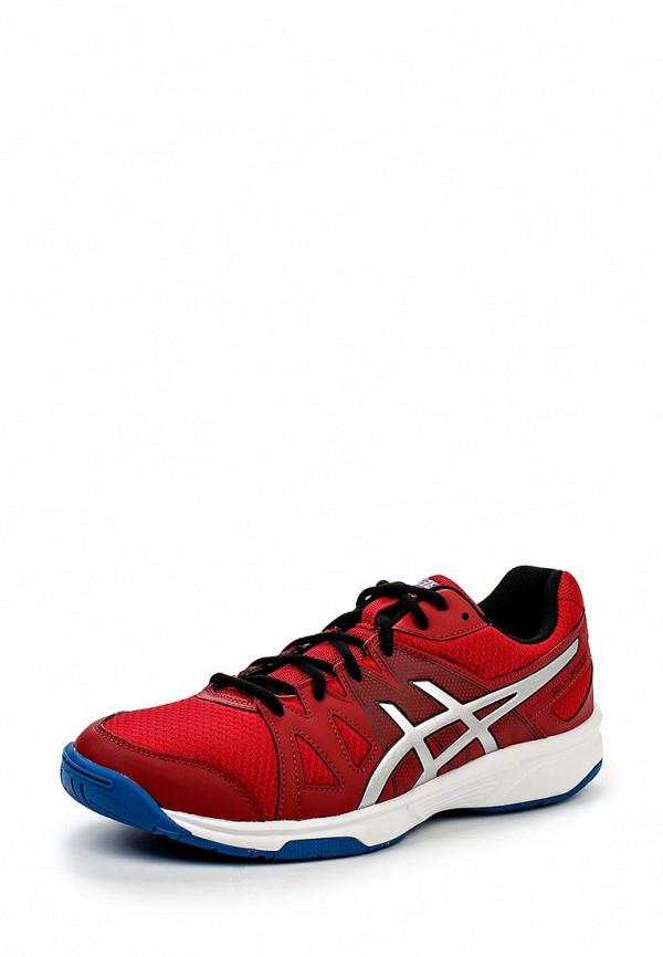 Мужские кроссовки Asics (Асикс) B400N: изображение 1