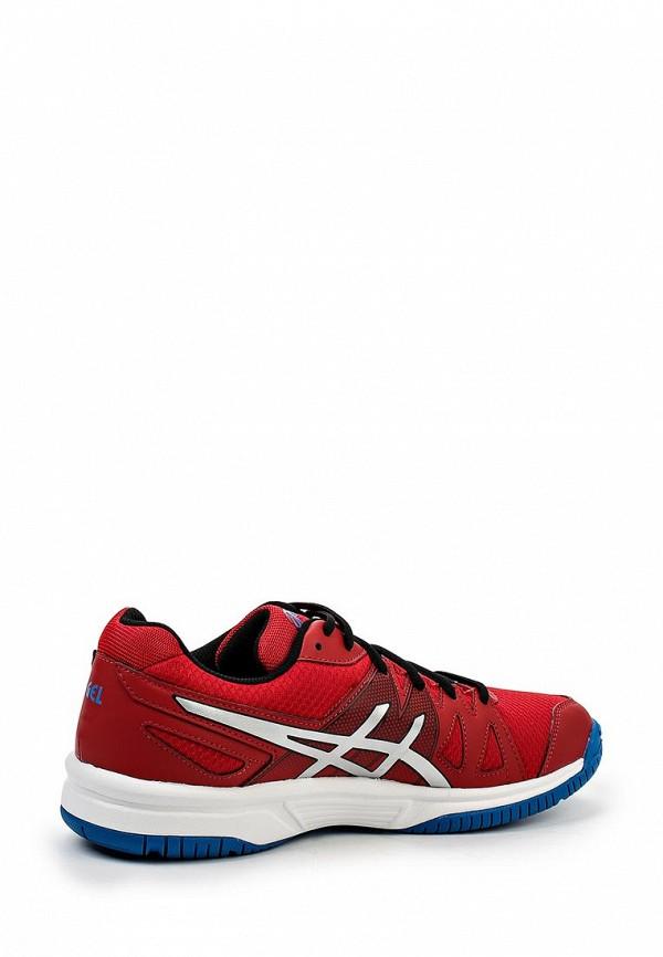 Мужские кроссовки Asics (Асикс) B400N: изображение 2