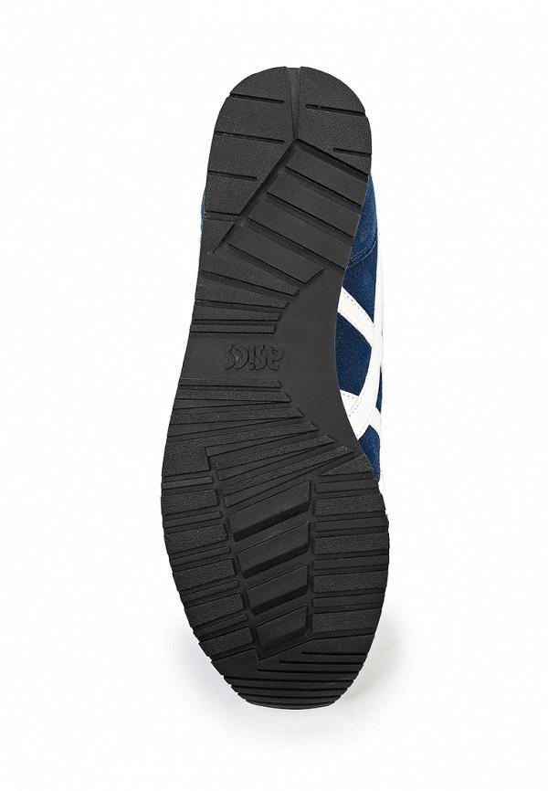 Мужские кроссовки Asics (Асикс) HY523: изображение 3
