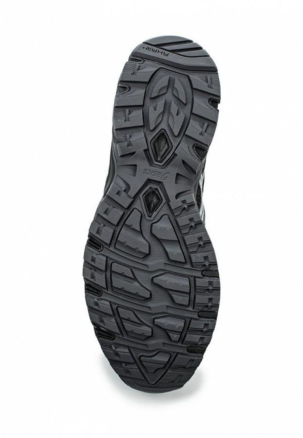 Мужские кроссовки Asics (Асикс) T5N2N: изображение 3