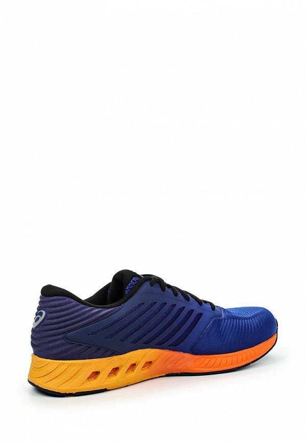 Мужские кроссовки Asics (Асикс) T639N: изображение 2