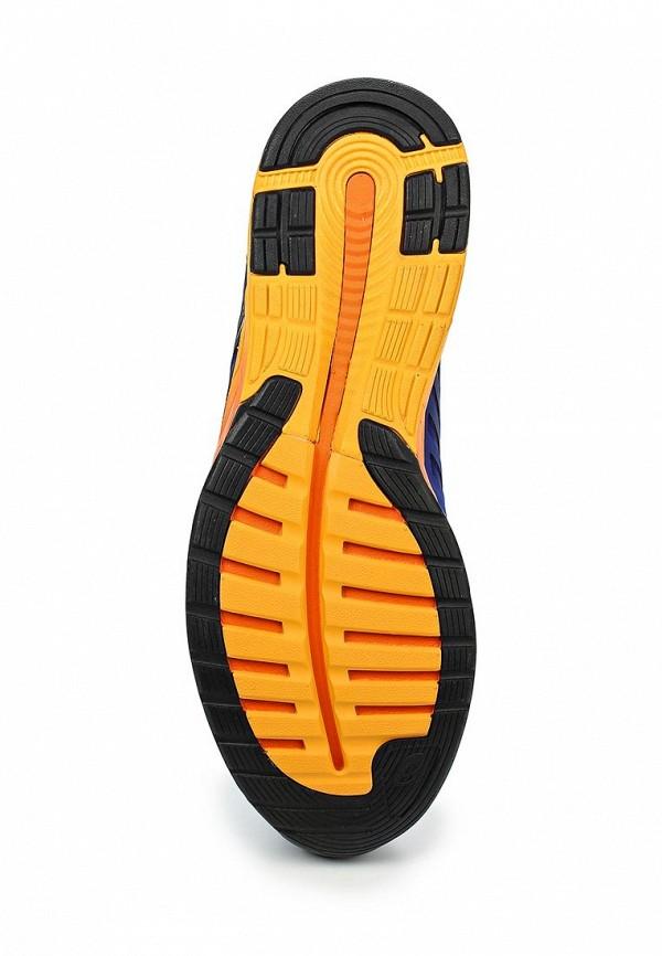 Мужские кроссовки Asics (Асикс) T639N: изображение 3