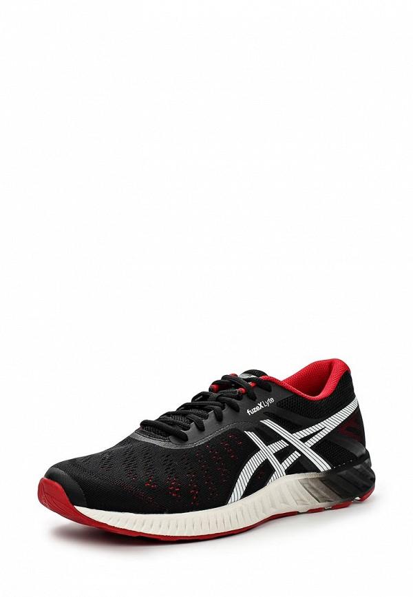 Мужские кроссовки Asics (Асикс) T620N