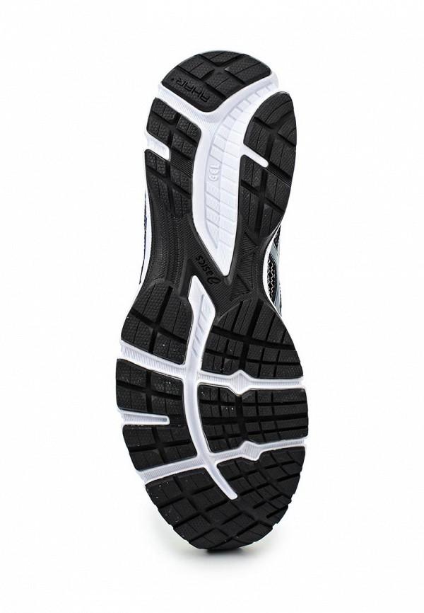 Мужские кроссовки Asics (Асикс) T5N1N: изображение 3