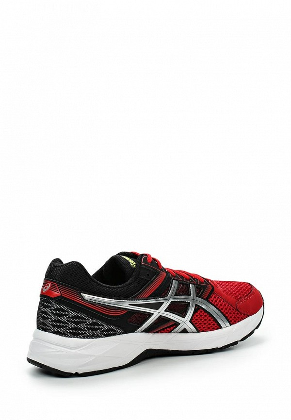 Мужские кроссовки Asics (Асикс) T5F4N: изображение 2