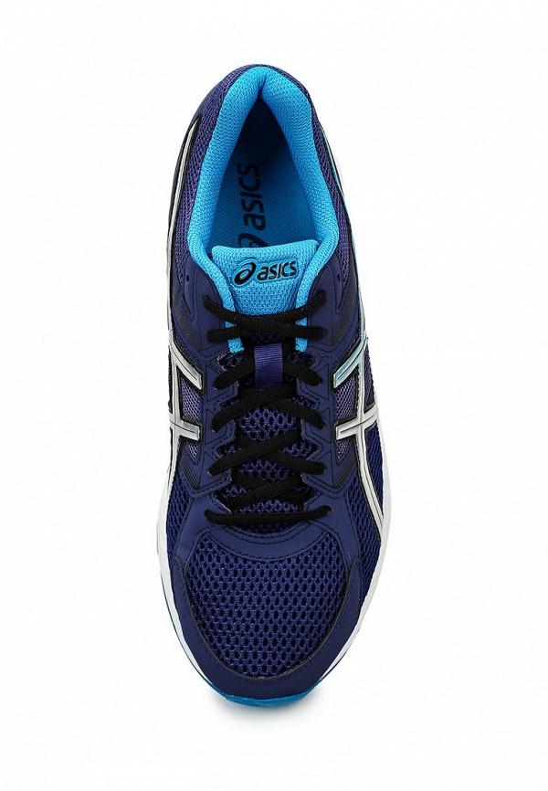 Мужские кроссовки Asics (Асикс) T5F4N: изображение 4
