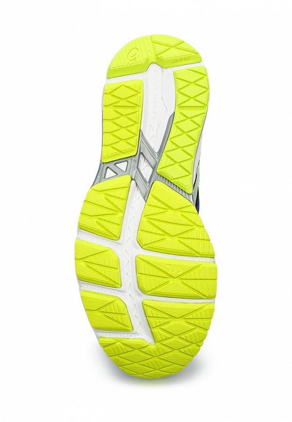 Мужские кроссовки Asics (Асикс) T5G2N: изображение 3